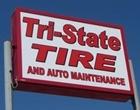 Tri-State Tire