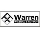 Warren Windows