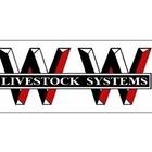 WW Livestock Equipement