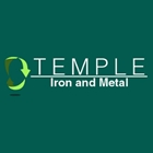 Temple Iron & Metal