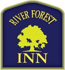 River Forest Inn