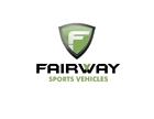 Fairway Sports Vehicles