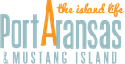 Port Aransas Convention and Visitor Bureau