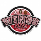 Wings Pizza N Things