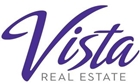 Vista Real Estate