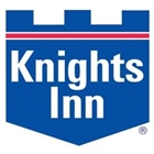 Kinghts Inn