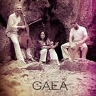Gaea Soul