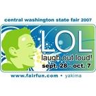 2007 - LOL