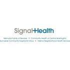 SignalHealth