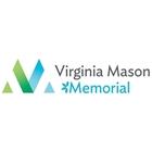 Virginia Mason Memorial Hospital