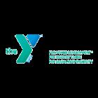 YMCA of Yakima