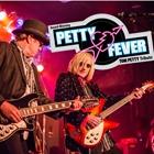 Petty Fever