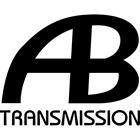 AB Transmission