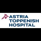 Astria Toppenish Hospital