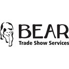 Bear Trade Show, Inc.