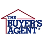 The Buyer's Agent