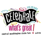 2008 - CELEBRATE WHAT'S GREAT!
