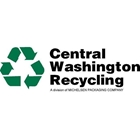 Central Washington Recycling