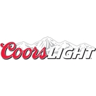 Coors Light