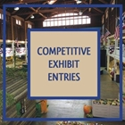 Exhibitor Guidebook & Entries