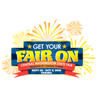 2016 - GET YOUR FAIR ON!