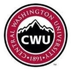 Central Washington University (CWU)