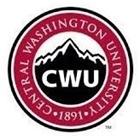 Central Washington University (CWU)