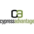 Cypress Advantage