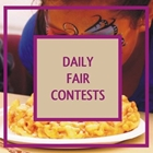 Daily Fair Contests