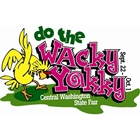 2006 - DO THE WAKKY YAKKY!