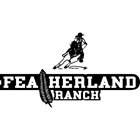 Featherland Ranch