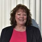 Gail Ragland