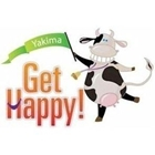 2010 - GET HAPPY!