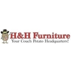 H&H Furniture