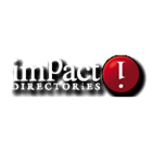 Impact Directory