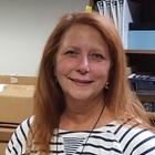 Jill Rodgers
