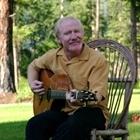 John Dunnigan