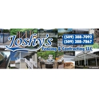 Joshy's Fencing & Const. LLC