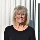 Judy Buermann