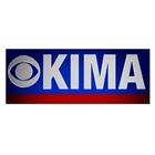 KIMA TV