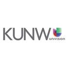 KUNW/Univision