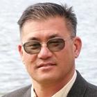 Lon Inaba, Director