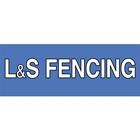 LS Fencing