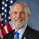 Congressman Dan Newhouse, ex-Officio Federal