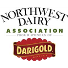 Northwest Dairy Association - Darigold
