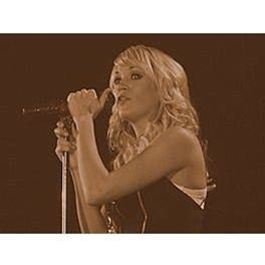 CARRIE UNDERWOOD - 2008