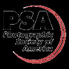 Photographic Society of America Exhibition