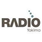 RADIO Yakima