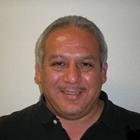Ray Mata