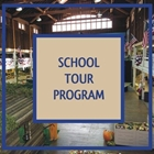 School Tour Program